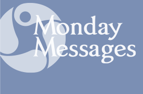 monday-messages