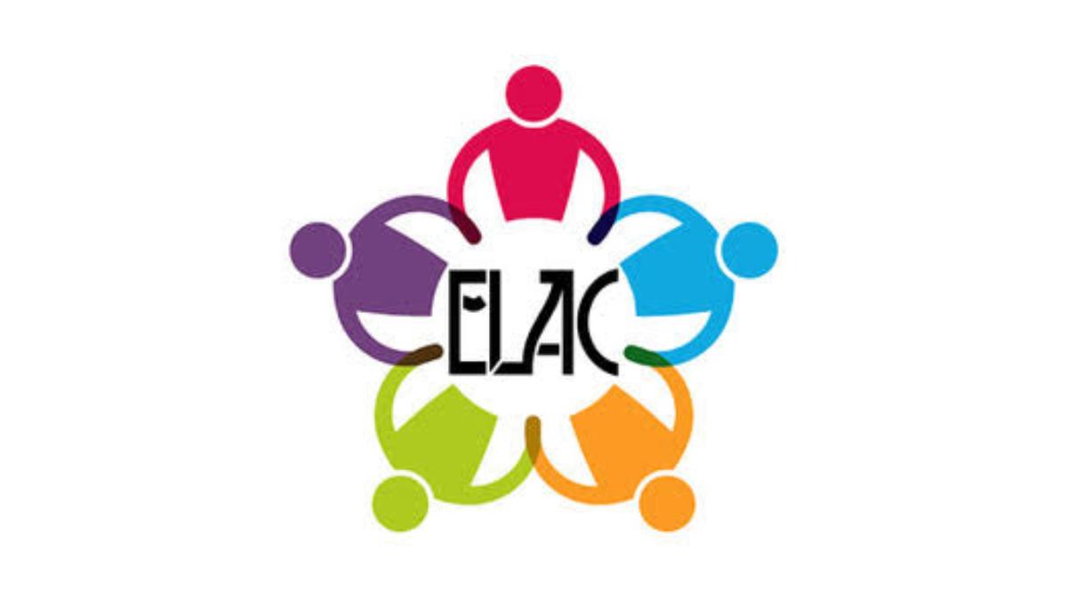 iLEAD Lancaster English Language ELAC